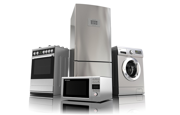 Appliance Movers in and near Naples Florida